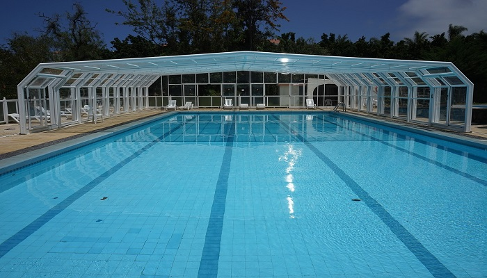 Finding the Perfect Agoura Hills Pool Remodeling Company