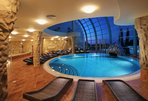 Pool-Resurfacing-1