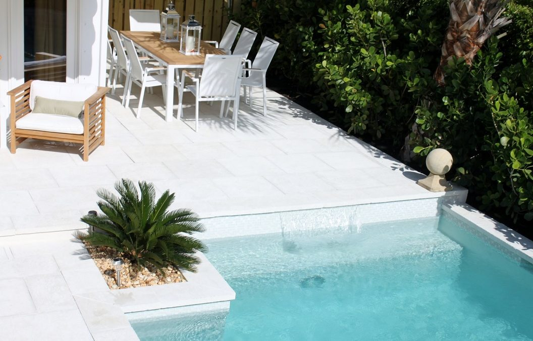 The Complete Guide to finding the Best Malibu Pool Remodeling Company