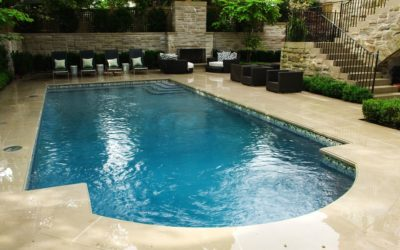 Tips to Choose the Best Calabasas Pool Remodeling Service