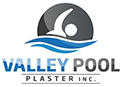 Best Pool Builders, Remodeling and Plastering - ValleyPoolPlaster