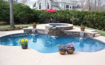Tips to Make Malibu Pool Remodeling Easy