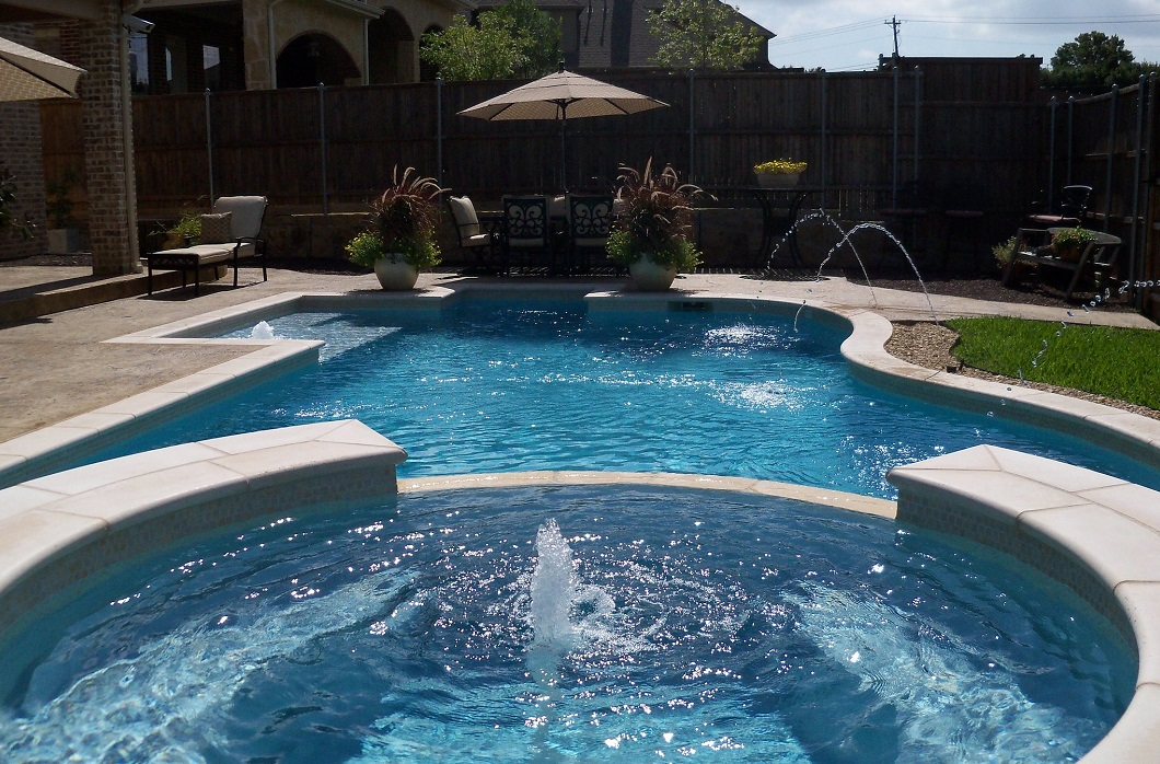 Everything You Need To Know About Pool Remodeling
