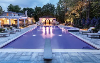 Finding the Best Canoga Park Pool Remodeling Service