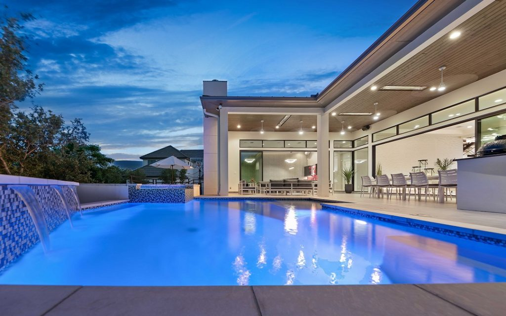 Best Pool Designs for 2021